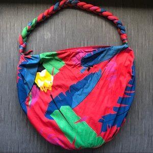 Bottega Venata Bag